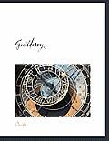 Guilderoy