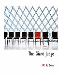 The Giant Judge