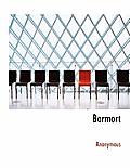 Bormort