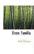 Entre Familia
