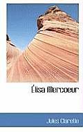 Lisa Mercoeur
