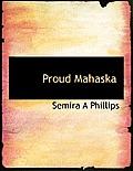 Proud Mahaska