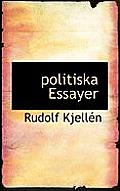 Politiska Essayer