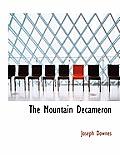The Mountain Decameron