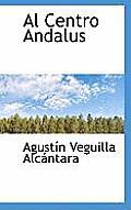 Al Centro Andalus