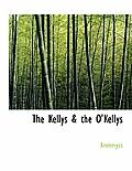 The Kellys & the O'Kellys