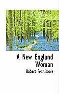 A New England Woman