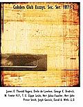 Cobden Club Essays. SEC. Ser. 1871-2