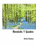 Monolechs y Quadros