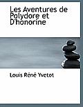 Les Aventures de Polydore Et D'Honorine