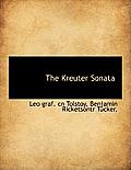 The Kreuter Sonata