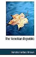 The Venetian Republic