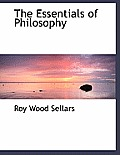 The Essentials of Philosophy