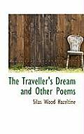 The Traveller's Dream and Other Poems