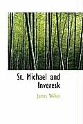 St. Michael and Inveresk