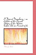 A Tropical Dependency: An Outline of the Ancient History of the Western Sudan with an Account of Th