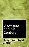 Browning and His Century