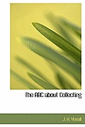 The ABC about Collecting