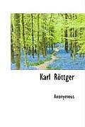 Karl Rottger