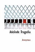 Adelinde Tragedia