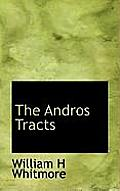The Andros Tracts