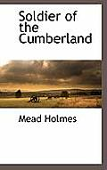 Soldier of the Cumberland