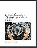 Catalogo Sinonimico E Topografico Dei Coleotteri D'Italia