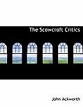 The Scowcroft Critics