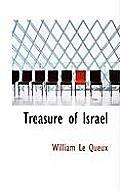 Treasure of Israel