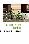 The Circus-Rider's Daughter