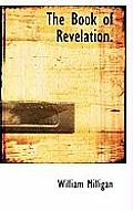 The Book of Revelation.