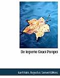 de Imperio Gnaei Pompei
