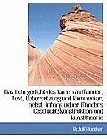 Das Lehrgedicht Des Karel Van Mander; Text, Uebersetzung Und Kommentar, Nebst Anhang Ueber Manders G