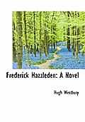 Frederick Hazzleden
