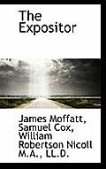 The Expositor