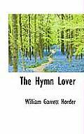 The Hymn Lover
