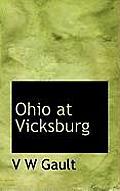 Ohio at Vicksburg