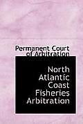 North Atlantic Coast Fisheries Arbitration