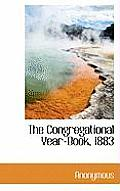The Congregational Year-Book, 1883