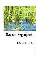 Magyar Reg Njir K