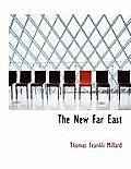 The New Far East
