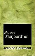 Muses D'Aujourd'hui