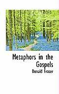 Metaphors in the Gospels
