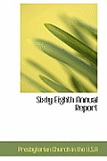 Sixty Eighth Annual Report