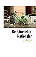 de Christelijk-Nationalen