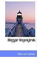 Magyar Regenyirok