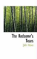 The Redeemr's Tears