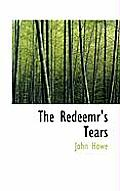 The Redeemr's Tears