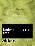 Under the Beech Tree
