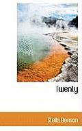 Twenty